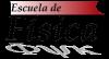 Logo Escuela 1