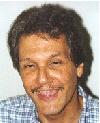 Iván Escalona