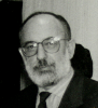 Guillermo Ruggieri