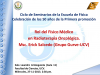Seminario_ErickSalcedo.png