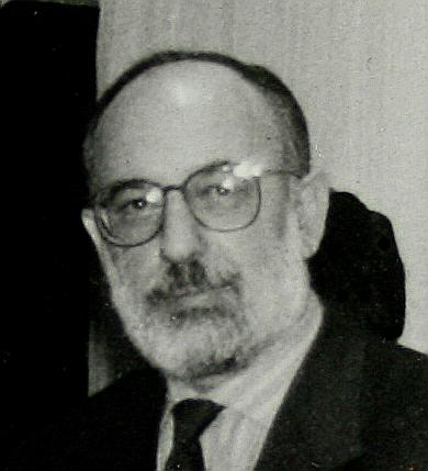 Guillermo Ruggieri